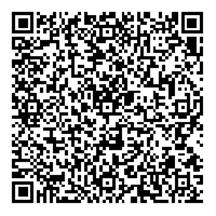 vcard-designwall